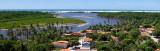 Vista do farol de mandacaru Lencois Maranhenses Maranhao 9780.jpg