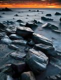 Pedra Furada Jericoacaora Ceara 6201.jpg