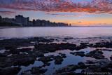 Beira-mar Fortaleza_1772v2.jpg