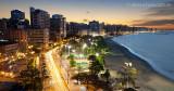 111102_Beira-mar Fortaleza_5979_crop.jpg