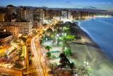 Beira-mar Fortaleza_5999