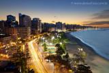 111102_Beira-mar Fortaleza_5979.jpg