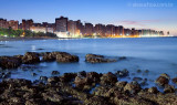 Beira-mar_Fortaleza_5670_cropv2