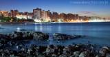 Beira-mar_Fortaleza_5673