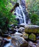 Parque Nacional de Itatiaia, Rio de Janeiro_-2.jpg