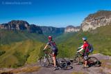 Bike-Vale-do-Pati-Chapada-Diamantina-Bahia, 1230.jpg