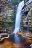 Cachoeira-do-Mosquisto-Chapada Diamantina, Bahia, 0655.jpg