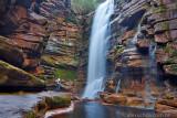 Cachoeira-do-Mosquisto-Chapada Diamantina, Bahia, 0688v2teste.jpg