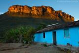 Casa-Dona-Lea-Vale-do-Pati-Chapada Diamantina, Bahia, 1175.jpg