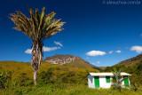 Igrejinha-Vale-do-Pati-Chapada-Diamantina-Bahia-1218.jpg