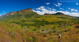Trekking-Pai-Inacio-Vale-do-Capao-Chapada-Diamantina-Bahia, 0825.jpg