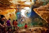 Turistas-Poco-azul-Chapada-Diamantina-Bahia-1591.jpg