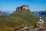 Vale-do-Pati-Chapada-Diamantina-Bahia, 1035.jpg