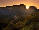 Vale-do-Pati-Chapada-Diamantina-Bahia, crop 1510.jpg