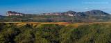 Vista-Panoramica-dos Gerais-do-Veira-Chapada-Diamantina-Bahia, 1378.jpg