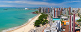Beira mar Fortaleza Ceara 5061 20100624.jpg