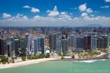 Beira-Mar-Fortaleza-Ceara-100308-5738.jpg