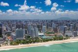 Beira-Mar-Fortaleza-Ceara-100308-5742.jpg