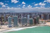 Beira-Mar-Fortaleza-Ceara-100308-5745.jpg