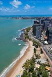 Beira-Mar-Fortaleza-Ceara-100308-5750.jpg