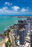 Beira-Mar-Fortaleza-Ceara-100308-5751.jpg