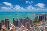 Beira-Mar-Fortaleza-Ceara-100308-5755.jpg