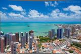 Beira-Mar-Fortaleza-Ceara-100308-5756.jpg
