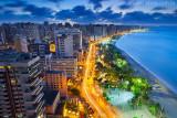 Beira-Mar_Fortaleza_5649