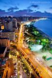 Beira-Mar-Fortaleza_5652