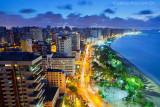 Beira-Mar-Fortaleza_5654