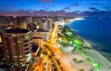 Beira-Mar-Fortaleza_5660