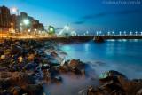 Beira-mar-espigao-Fortaleza-CE