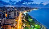 Beira-Mar-Fortaleza-5651