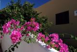 Formentera 9/10/2011