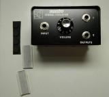 Isolator & Plus 4