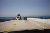 US 1 to The Keys