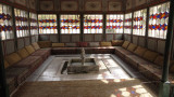 Backhechyssarai, Khan's palace