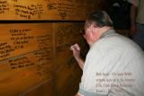 Bob Searl - Normandy 2006