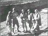 'A Company Group - Germany 1945