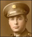 Robert H. Searl