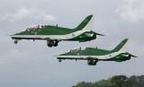 RIAT Airshow 2011