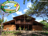 Playa Hermosa Surf Camp