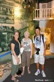Panama Canal Museum