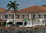 Amador Ocean View Hotel