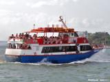 Calypso King returning to Panama