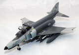 Italeri 1/48 Phantom