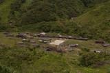 Sabaleta 2010
