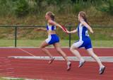 Competitie 5 juni 2011
