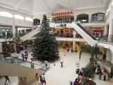 Tegucigalpa Multiplaza Mall