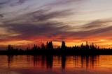 astotin lake sunset 091011IMG_0402